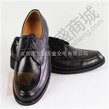 倩揚(Qianyang)牛皮管理鞋 純牛皮鞋 中高層管理鞋 高檔牛皮鞋(9020-3)