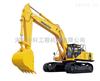 小松PC650LC-8E0挖掘机配件