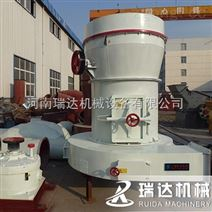 雷磨机设备在磨粉设备?#26800;?#20301;