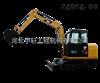 CAT卡特306E2小型液压挖掘机配件