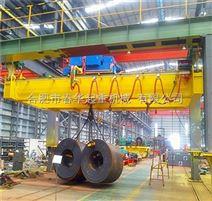 MD1型钢丝绳电动葫芦供应安徽地区各类单双梁行车