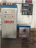 200kw/冷轧辊环热退 热轧辊快速拆退设备