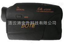 BOTE博特四合一激光测距仪测距测高测距测速