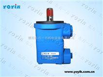 德阳YOYIK销售EH油循环泵F3-V10-1S6S-1C20哏牓