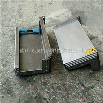 台湾协鸿CNC428机床防护罩