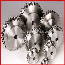 供应各类单排链轮 双排链轮 各种机械链轮 量大优惠