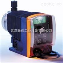 德国普罗名特gamma/L系列电磁驱动计量泵