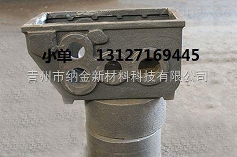 铸造机械配件 零件铸造 优质耐磨铸铁件 大型机械铸铁件 机床铸件