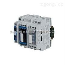 优势供应意大利CABUR接线端子等产品。