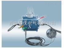 延安高压真空断路器(FZW28-12)报价