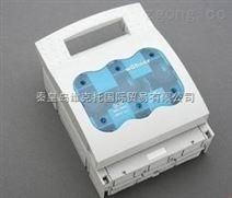 优势供应德国维纳尔WOHNER熔断器等产品。