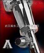 美國STANDARD斯坦德高粘度桶泵SP-700SR/DD系列馬達