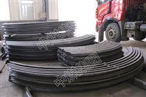 U36型钢支架系列产品,中煤守护您的生产安全