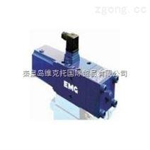 優勢供應德國EMG電動執行機構等產品。