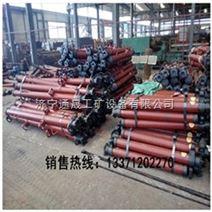 山西悬浮式单体液压支柱厂家供应