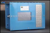 KTC158.2矿用本安型监控分站的功能及使用范围