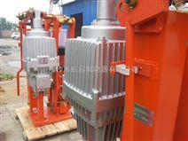 YPZ2IIIIII电力液压臂盘式制动器国庆节厂家直销