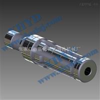 XHYD-DHD345A新活塞