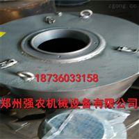 全自动高速离心式滤油机江苏60型离心式滤油机