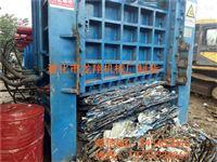 门式废钢剪断机性能门式废铁剪断机德国技术