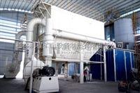 广西畅销雷蒙磨粉机品牌 鸿程新型磨粉机