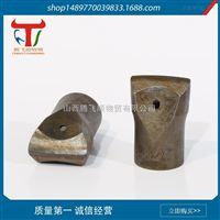 一字型合金凿岩钎头钻头批发销售 40-04-5A