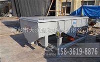 震动筛厂家生产1020不锈钢直线振动筛型号齐全价格优惠