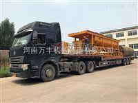 河南大型有机肥设备链式输送机厂家、振动输送机价格