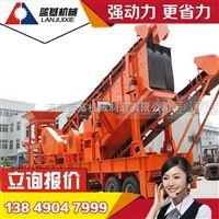 青海石灰石碎石生产线设备成功案例,碎石生产线设备报价
