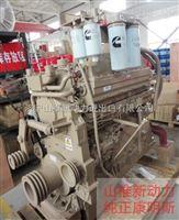 原装原厂重庆康明斯发动机k19/ KTA19