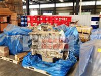 原装原厂进口康明斯发动机QSM11-C400