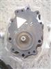 CM351潜孔钻机配件-行走减速箱总成