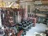 KQG150Y潜孔钻机配件-销轴