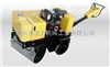 DL-840-I手扶双钢轮压路机