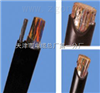 自承式架空通信电缆HYAC