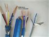 矿用控制电缆MKVV|MKVV