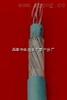 MKVV矿用阻燃控制电缆