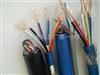 矿用通信电缆MHYVRP矿用通信电缆