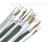 ZA-RVV阻燃软电缆|阻燃电缆