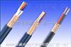 矿用阻燃通信电缆MHYV
