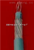 控制电缆kvv控制电缆kvv