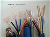 KVV32铠装控制电缆KVV32