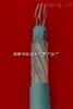 RVSP双绞屏蔽电缆RVSP