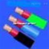 HYA53钢塑复合带铠装通信电缆HYA53