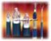 ZA-RVV电源用阻燃软电缆 (ZA-RVV)