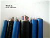 HYAC自承式市话电缆 HYAC 100×2×0.5
