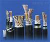 KVVP32-KVVRP32屏蔽控制电缆-KVVP32
