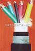 MHYBV通讯电缆MHYBV矿用电话电缆