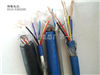 MHYV监测电缆-MHYV5对10对20对30对