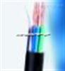 HYAT53铠装通信电缆|直埋电缆 HYAT53